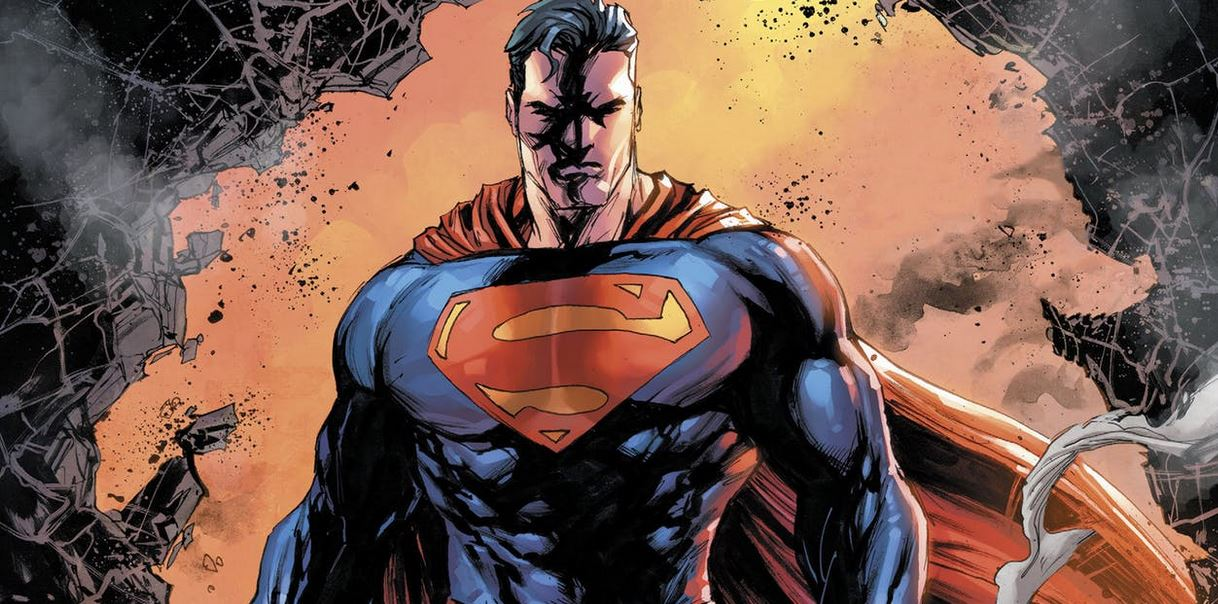 Will Superman Ever Die in DC Comics