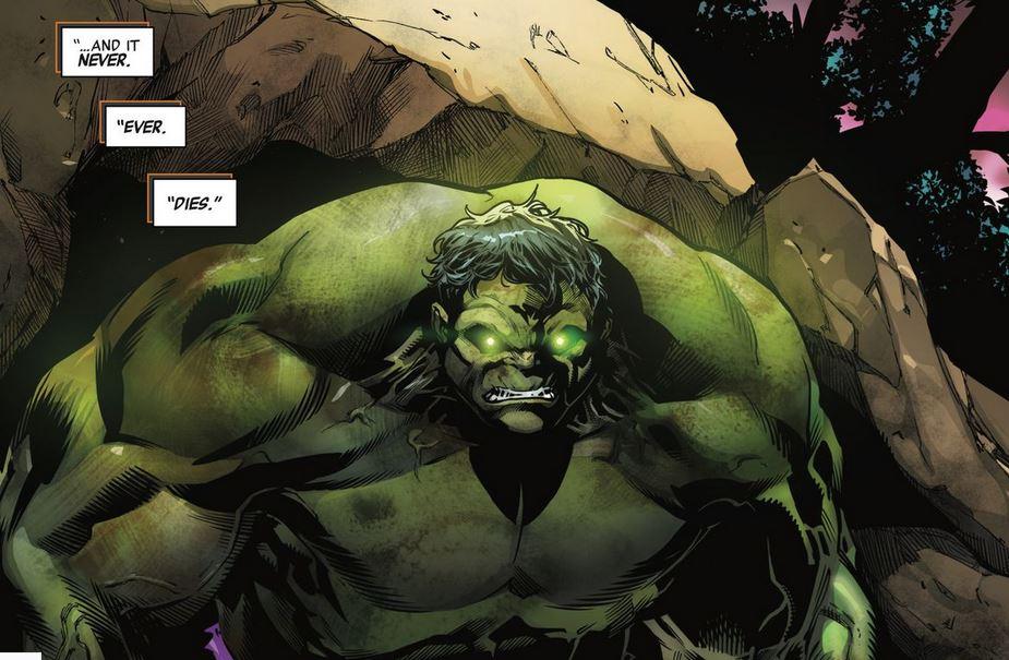 Secret Avengers Marvel