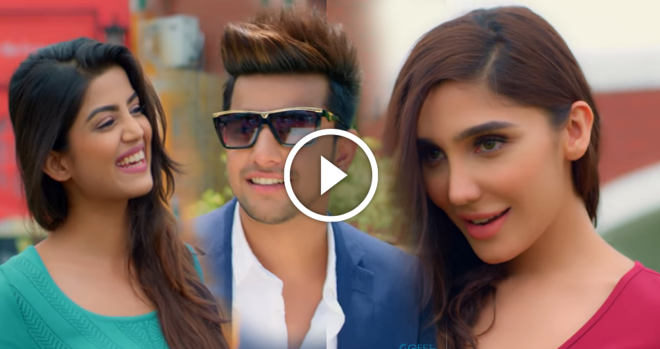 Tu Yaari Ta La Ke Dekh Song Download Mr Jatt