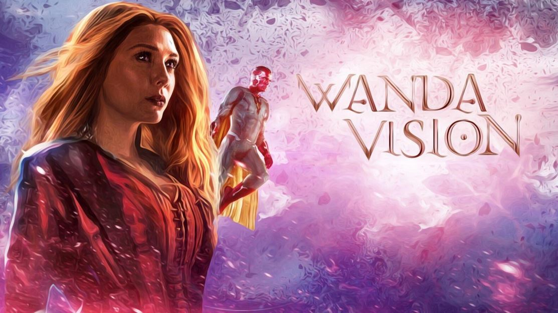 Photo of WandaVision Could Set Up Doctor Strange 2 By Creating the House of M