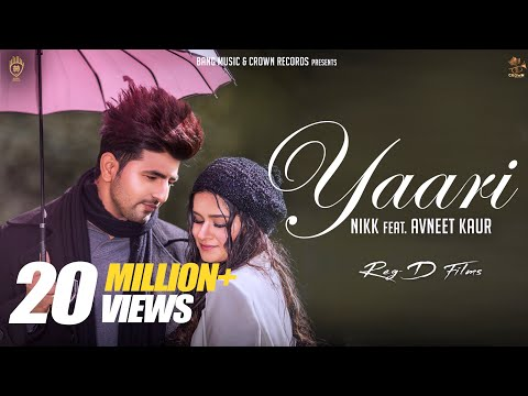 Photo of Yaari Song Mp3 Free Download in High Definition [HD] Auido