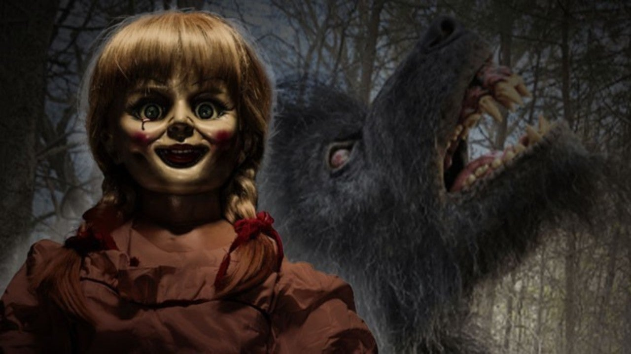 Photo of Annabelle Comes Homes Has Probably Revealed The Next Conjuring Spin-Off