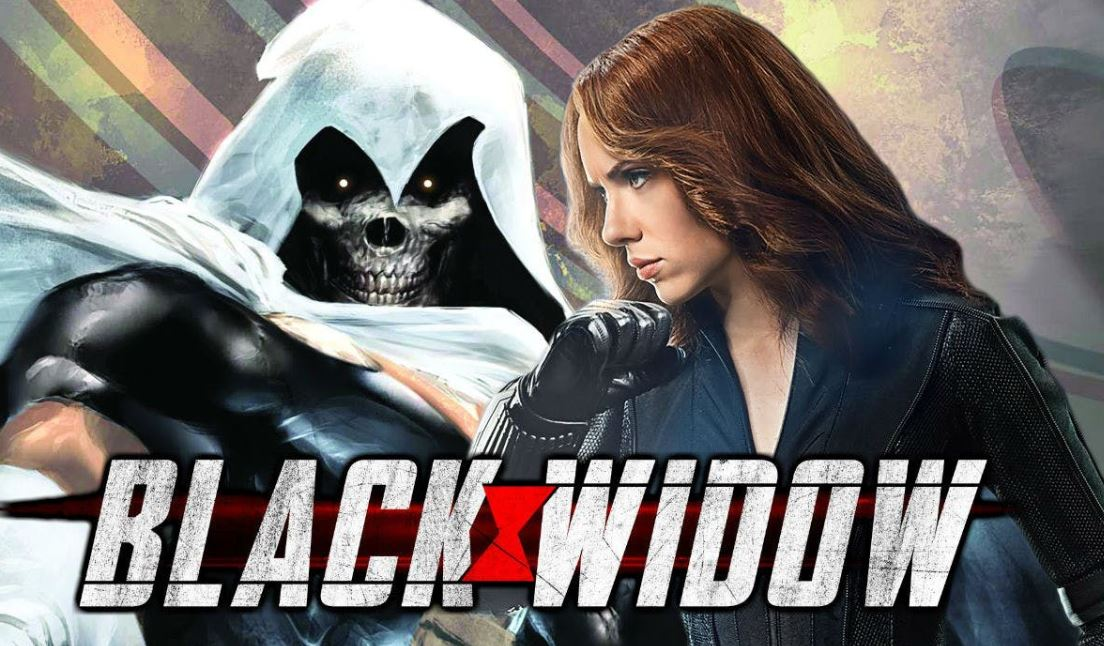Photo of People Think that Black Widow Will Create a Timeline Problem, But it Doesn't!!!