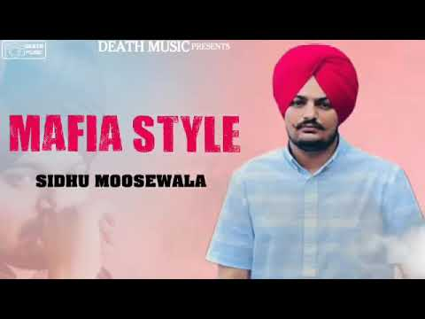 mafia song download pagalworld 2019