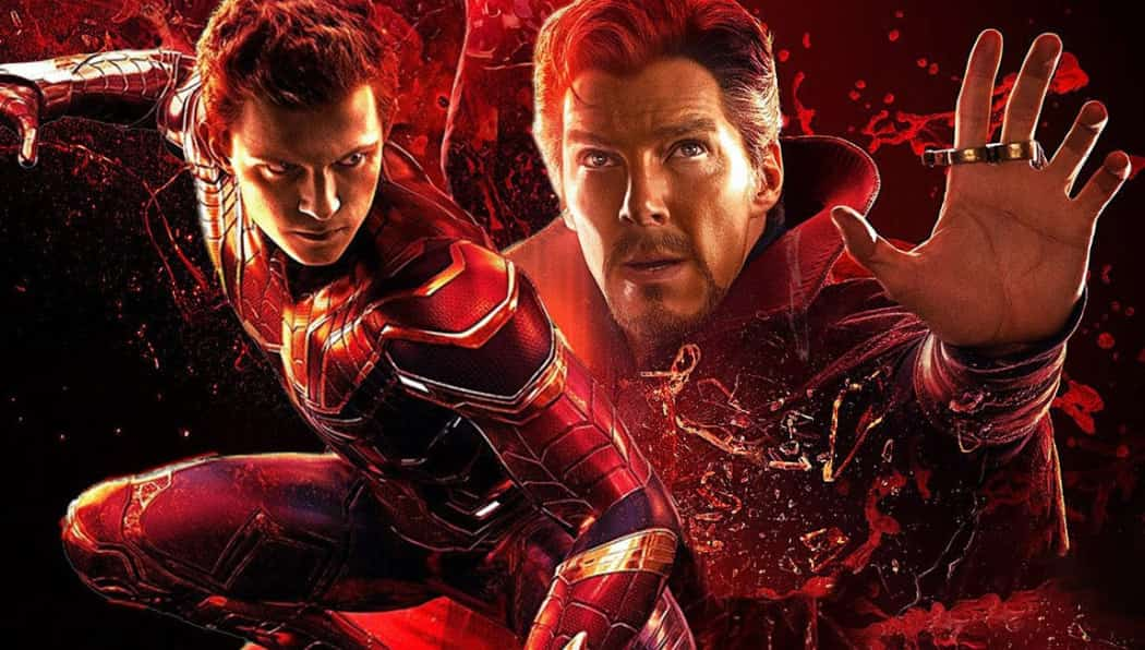 Photo of Spider-Man 3 Will Reportedly Feature Doctor Strange