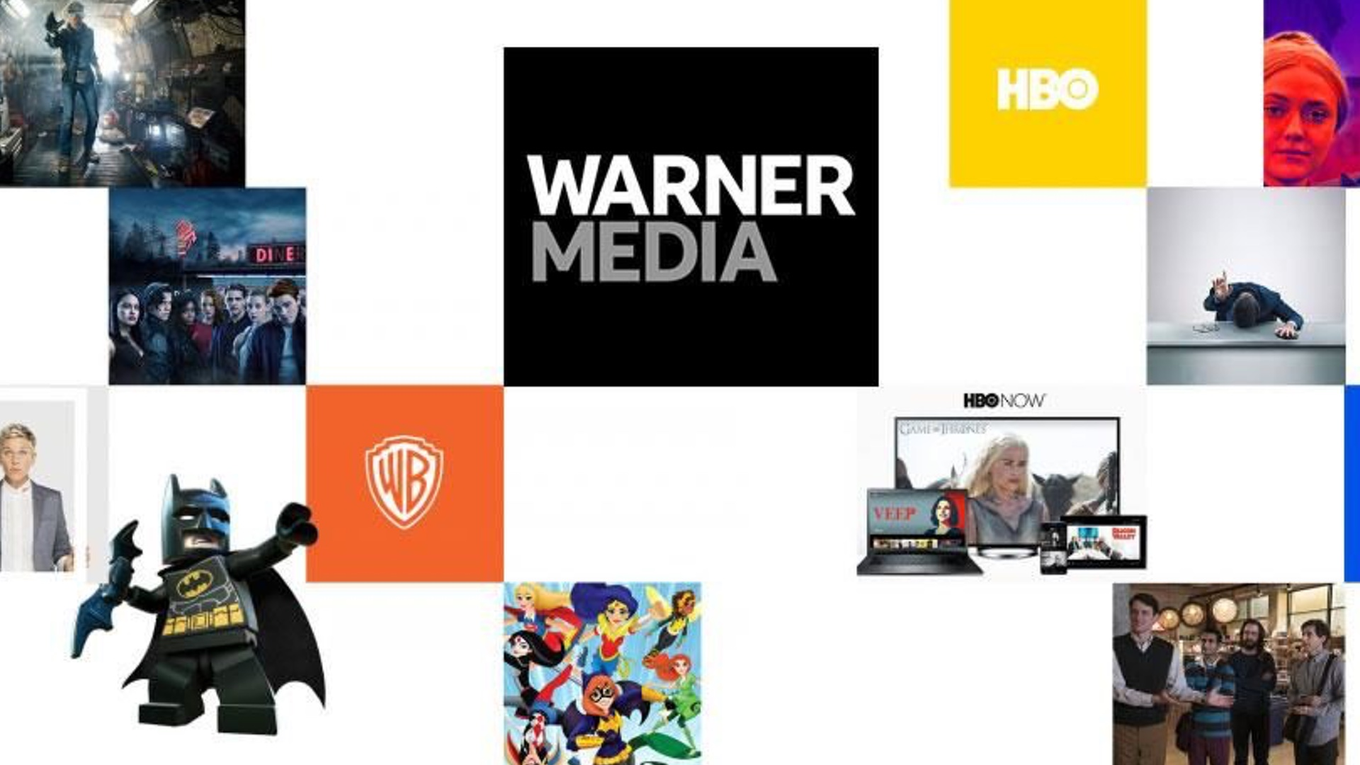 Photo of WarnerMedia Streaming Service Name Has Potentially Been Revealed
