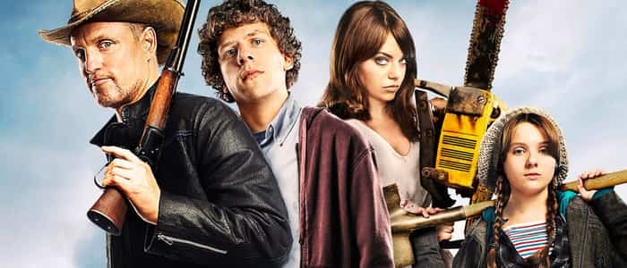 Photo of 10 Facts About Zombieland That Would Excite You For The Sequel