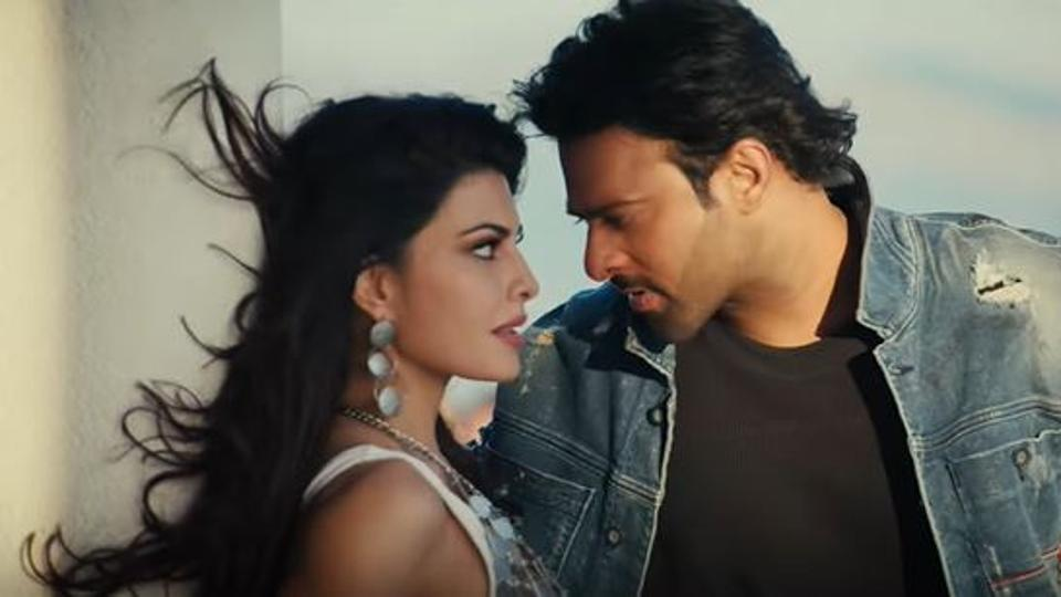 Bad Boy Mp3 Song Download 320kbps Pagalworld