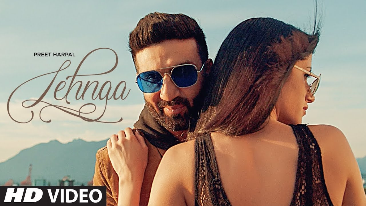 Lehnga Song Download Djjohal