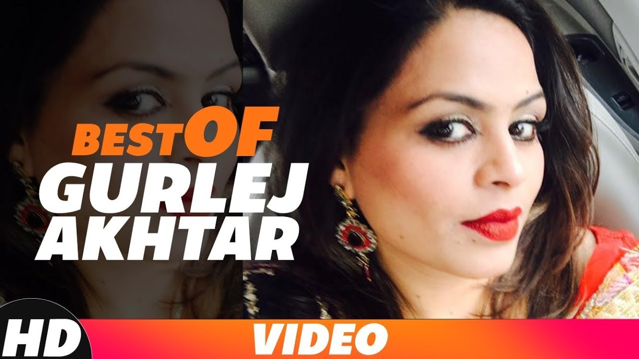 Photo of Masterpiece Song Download Mp3 Djjohal in High Definition [HD]