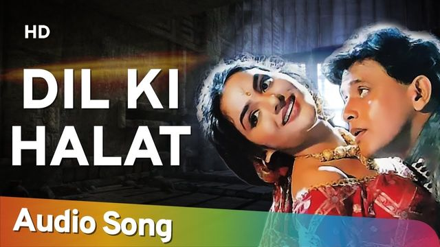 Dil Ki Halat Kisko Bataye Mp3 Song Download