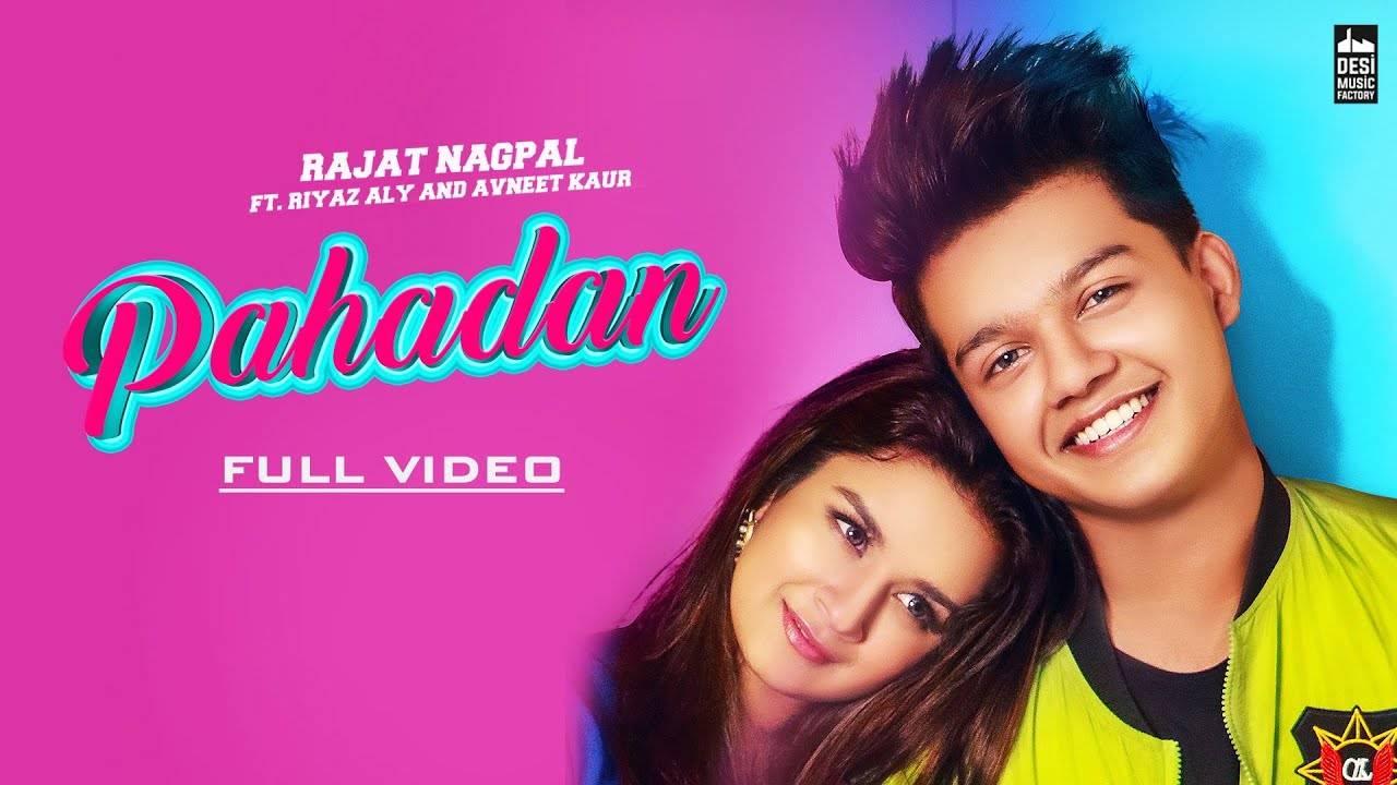 Pahadan Song Download Mr Jatt in High Definition [HD] Audio