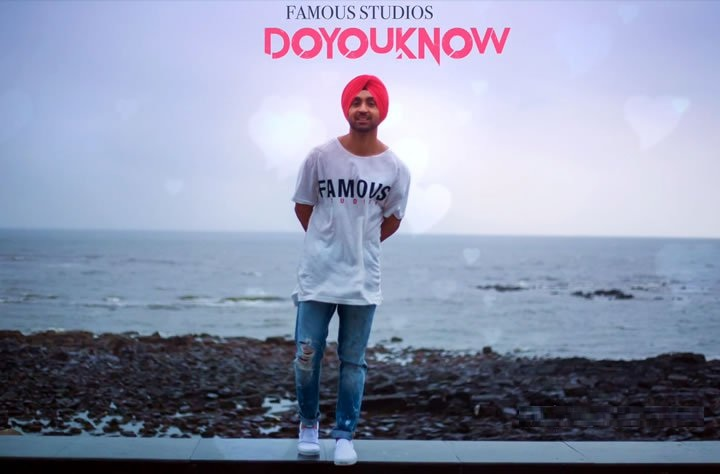 Do You Know Song Download Mr Jatt In High Definition Hd Audio