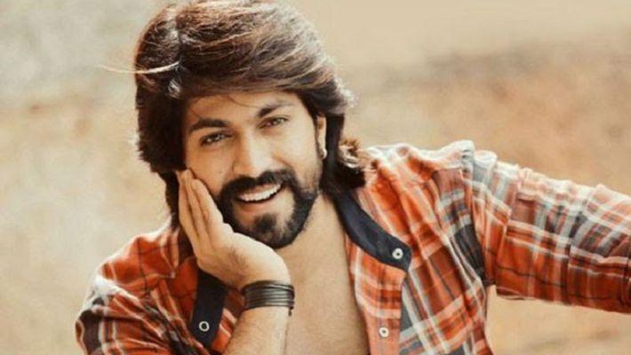 Kgf Songs Telugu Download Mp3
