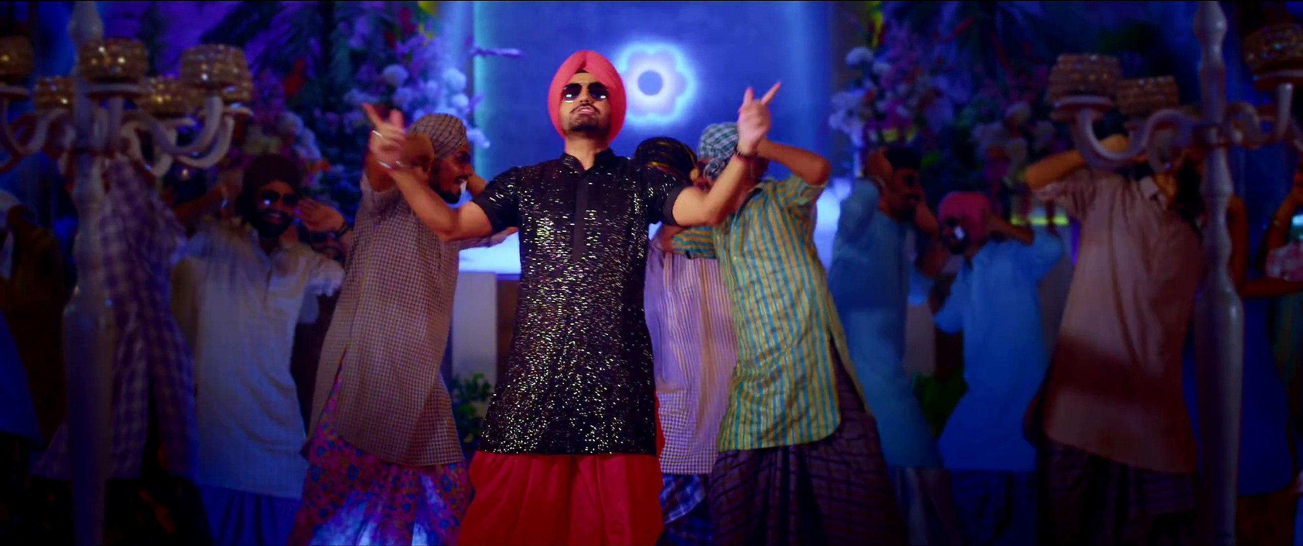 Karmawali Mp3 Download Mr Jatt