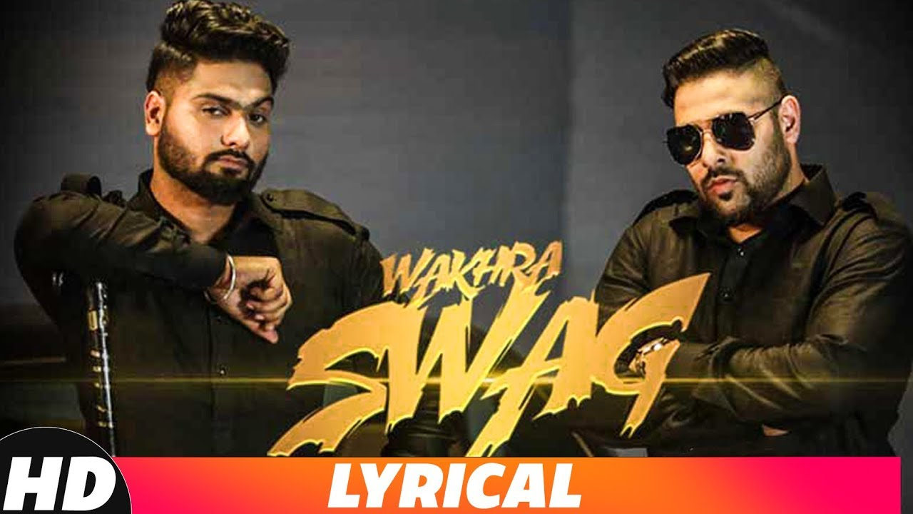 The Wakhra Song Mp4 Download