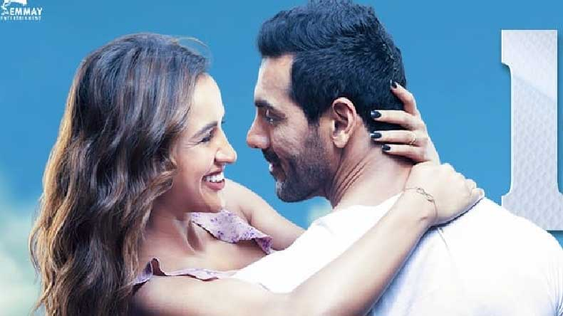 Photo of Paniyon Sa Song Download Mr Jatt in High Quality Audio For Free