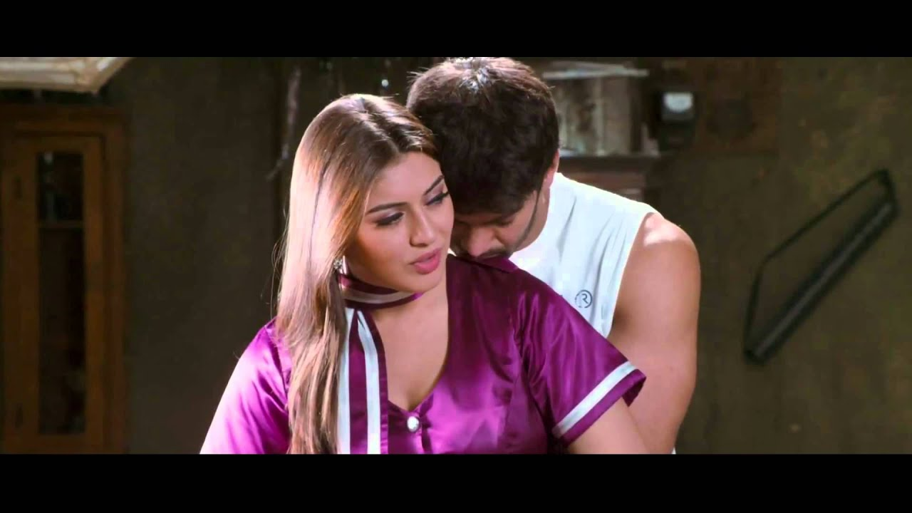 Agalathey Song Mp3 Download
