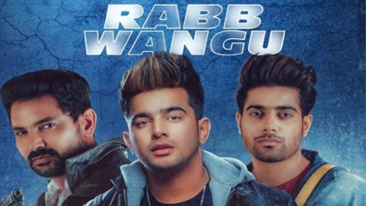 Rabb Wangu Song Download Pagalworld Mp3 Jass Manak Full Song