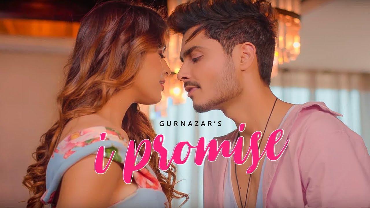I Promise Gurnazar Mp3 Download