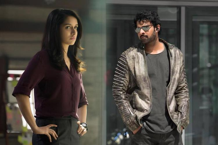 Photo of Saaho Ringtone Mp3 Download in High Definition [HD] Audio Free