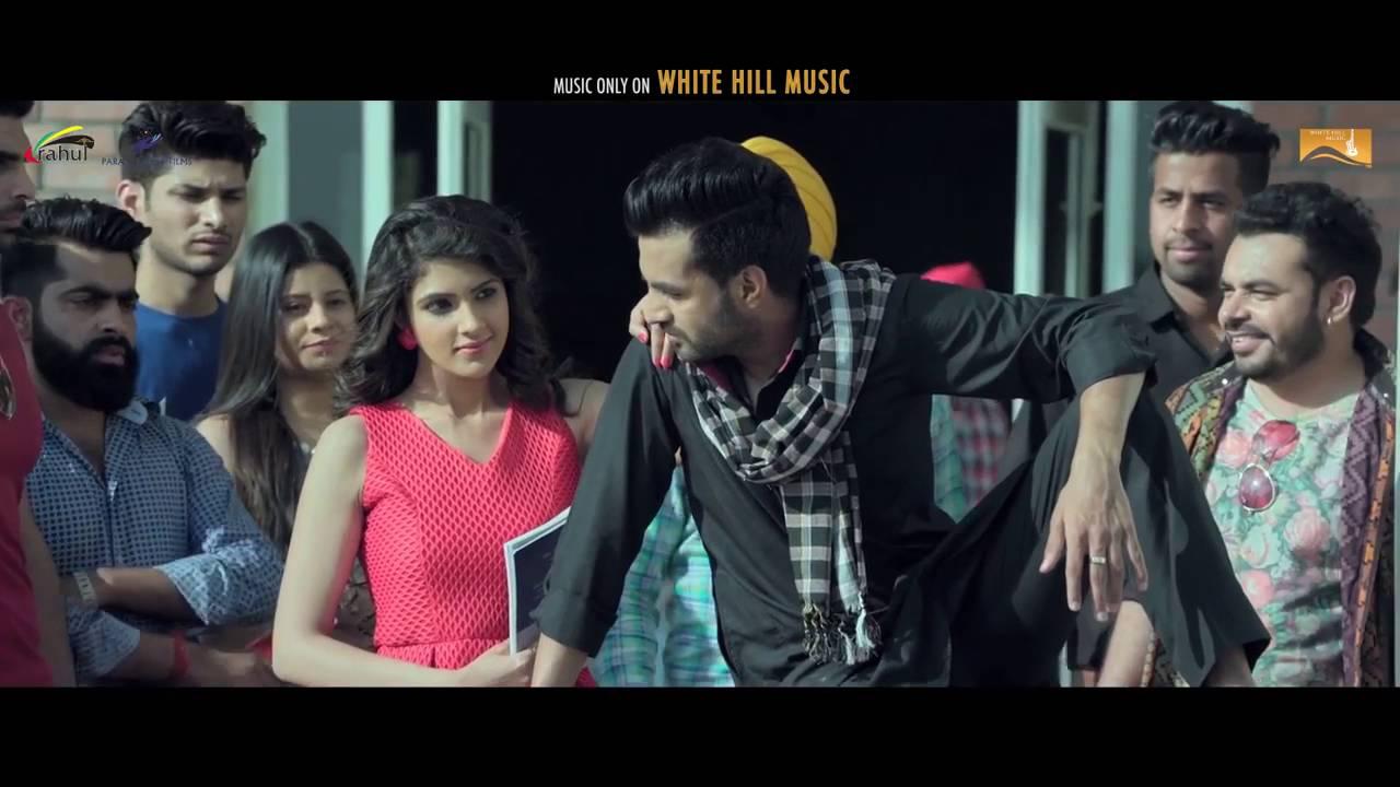 O Mere Dil De Mahal Vich Rehndi Hai Mp3 Download