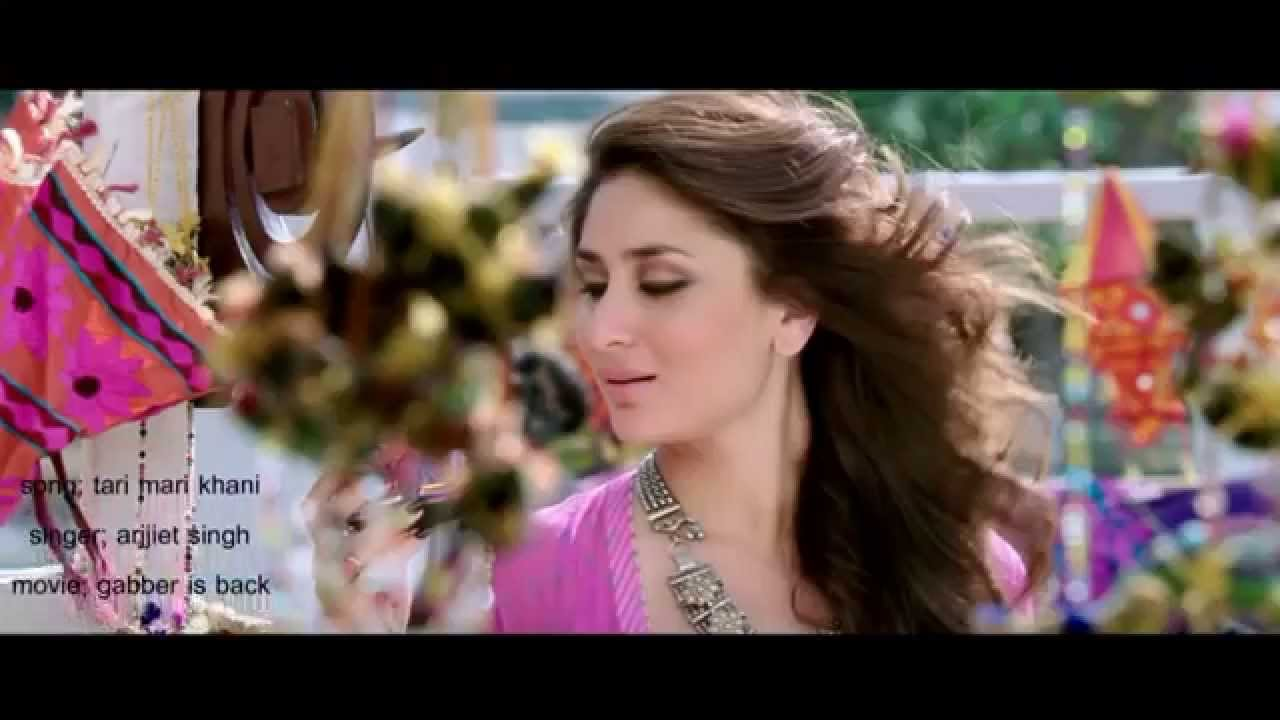 Tari Mari Kahani New Song Mp3 Download In High Definition Quirkybyte