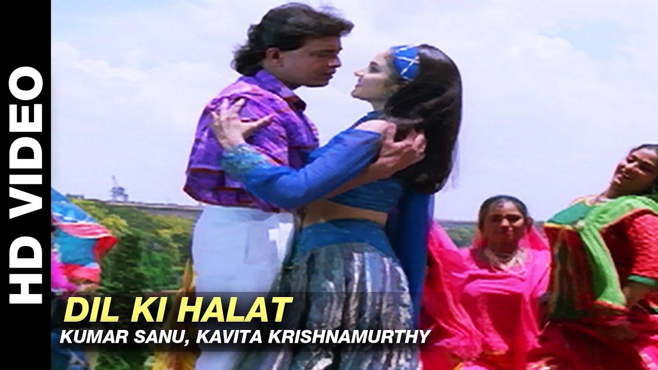 Hum Bhi Pagal Tum Bhi Pagal Mp3 320Kbps Download