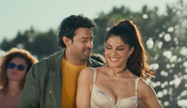 Bad Boy Song Download Pagalworld in High Definition [HD