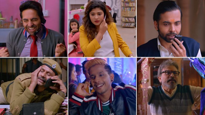 Dil Ka Telephone Song Download Mr Jatt in High Quality Audio