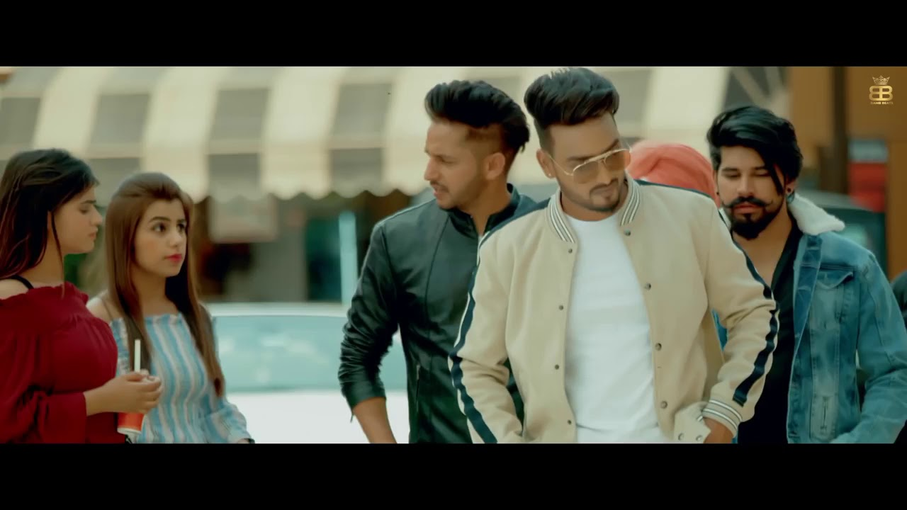 Master Piece Song Download Djjohal