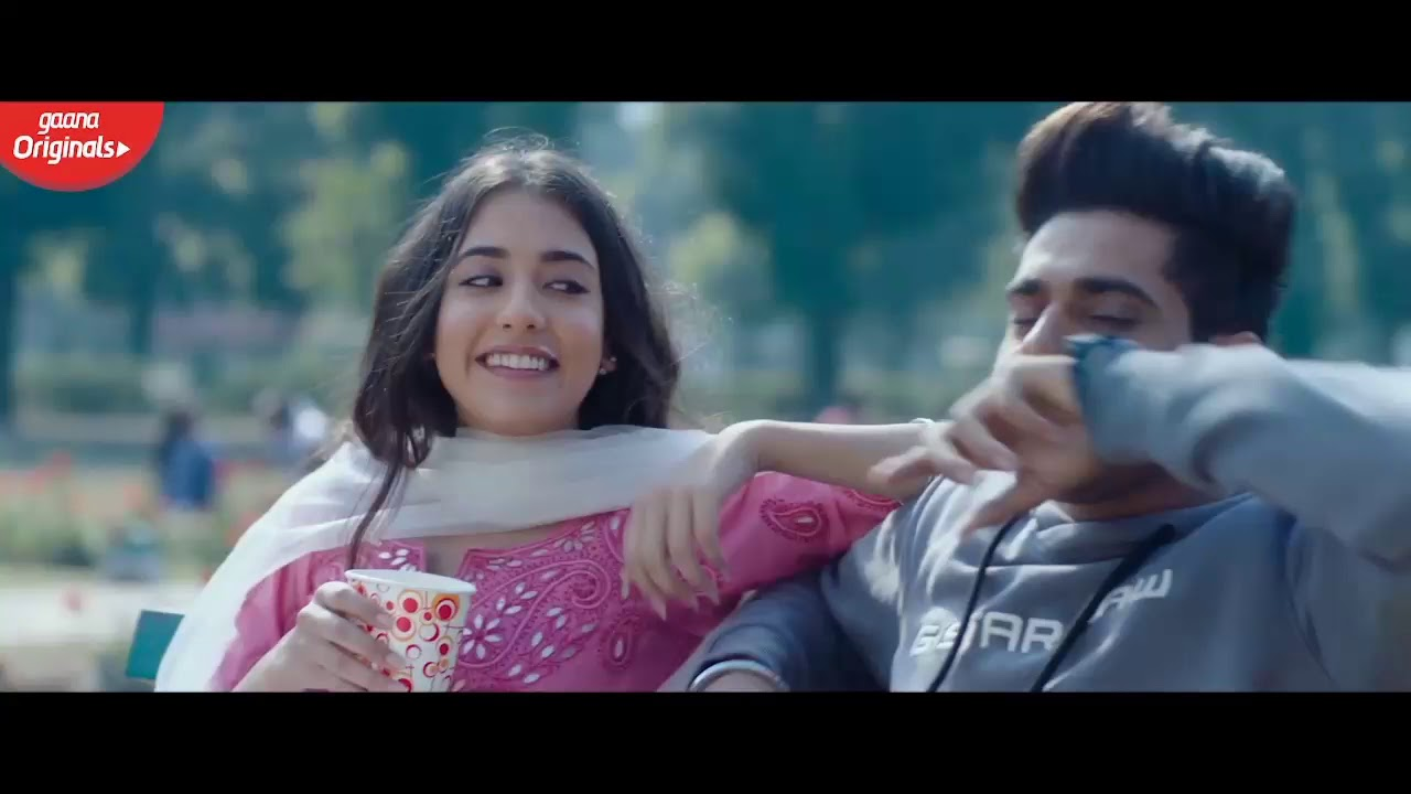 Rab Wangu Jass Manak Mp3 Download Mr Jatt In Hd For Free