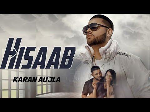 Hisaab Song Download Mr Jatt