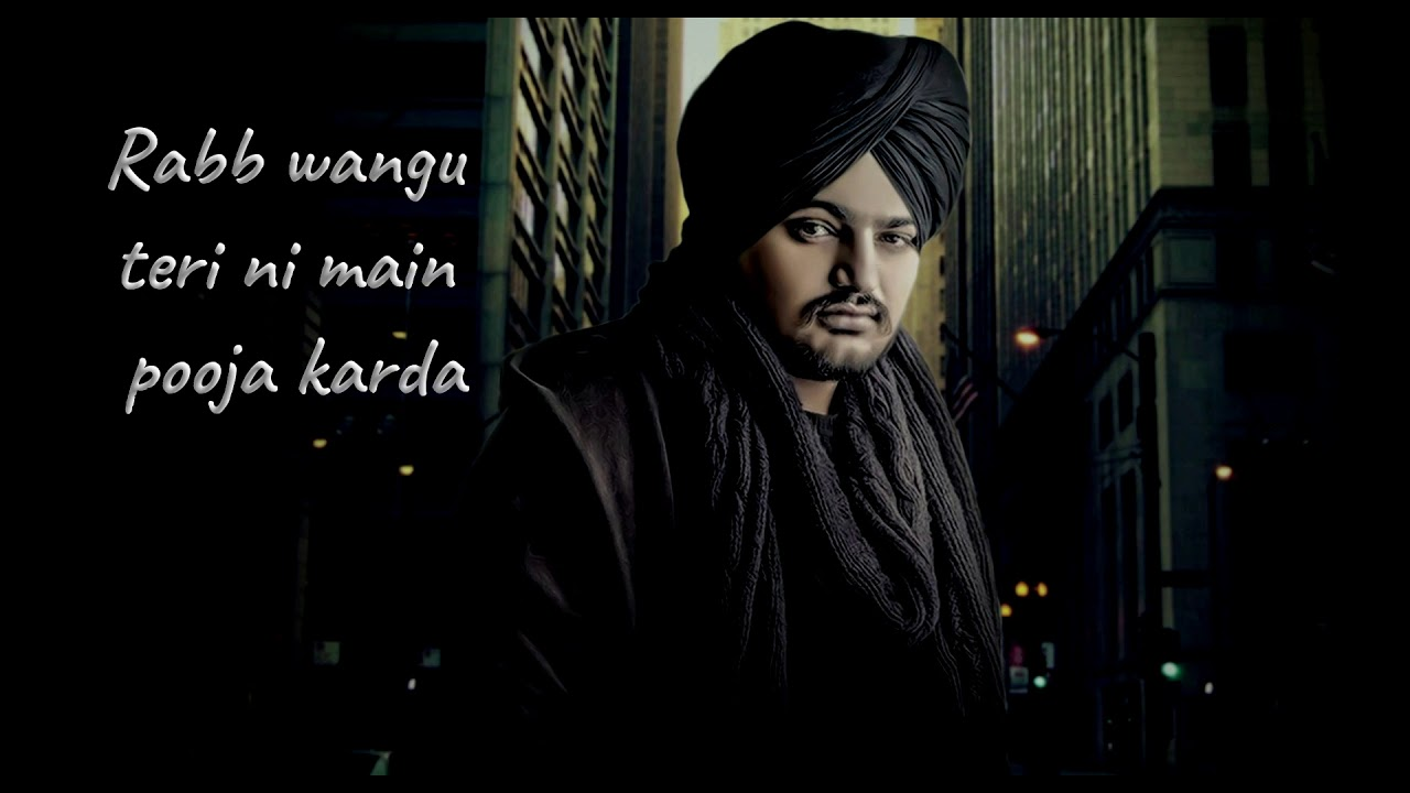 Photo of Mandeer Song Download Mr Jatt in High Definition [HD] Free