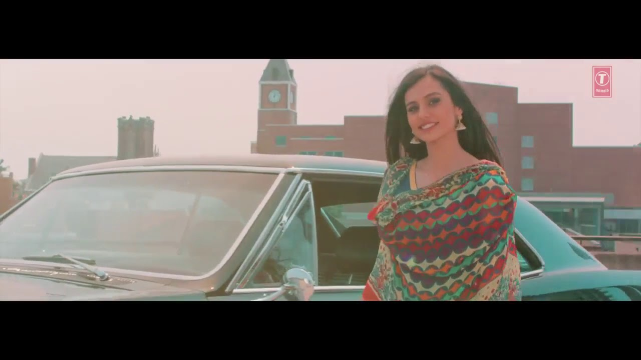 Photo of Matching Song Download Mr Jatt in High Quality Audio Free