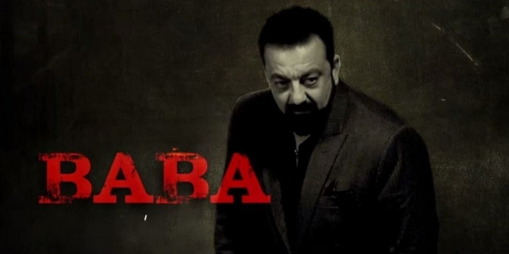 Baba 3 Mp3 Song Download