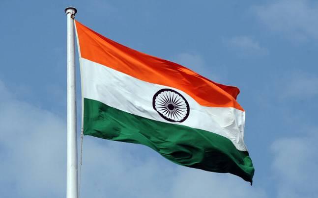 Phir Bhi Dil Hai Hindustani Mp3 Free Download