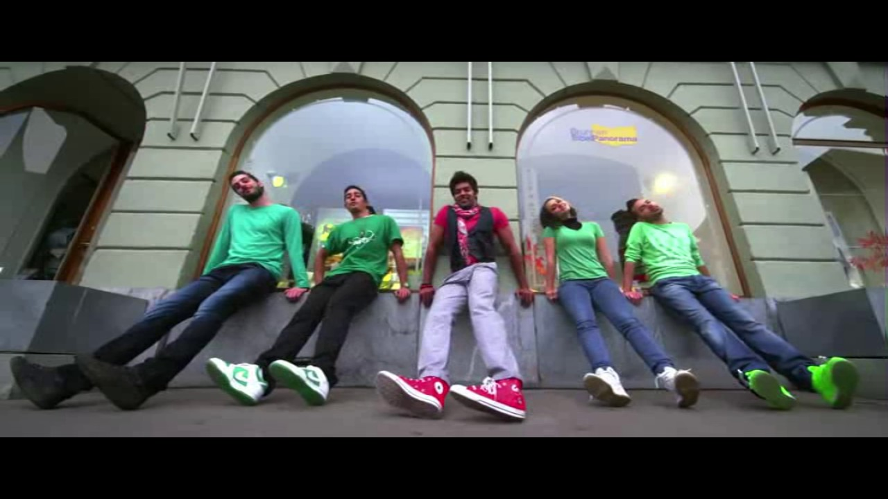 Photo of Agalathey Song Mp3 Download in High Definition [HD] Audio Free