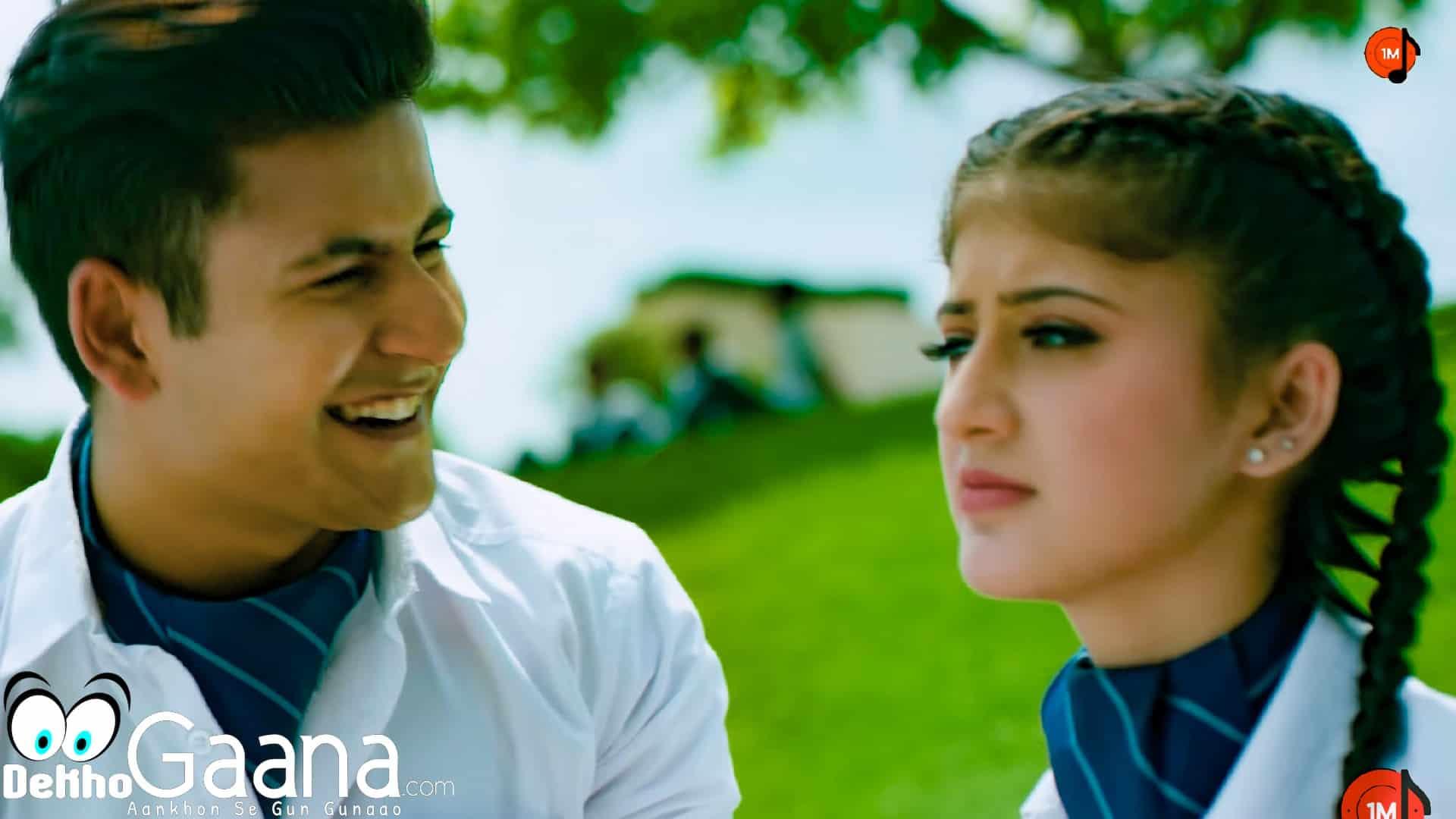 Photo of Yaara Song Download Arishfa Khan Mp3
