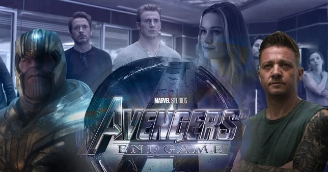 Photo of Avengers: Endgame Directors Confirm Crucial Easter Eggs That We Haven't Found Yet