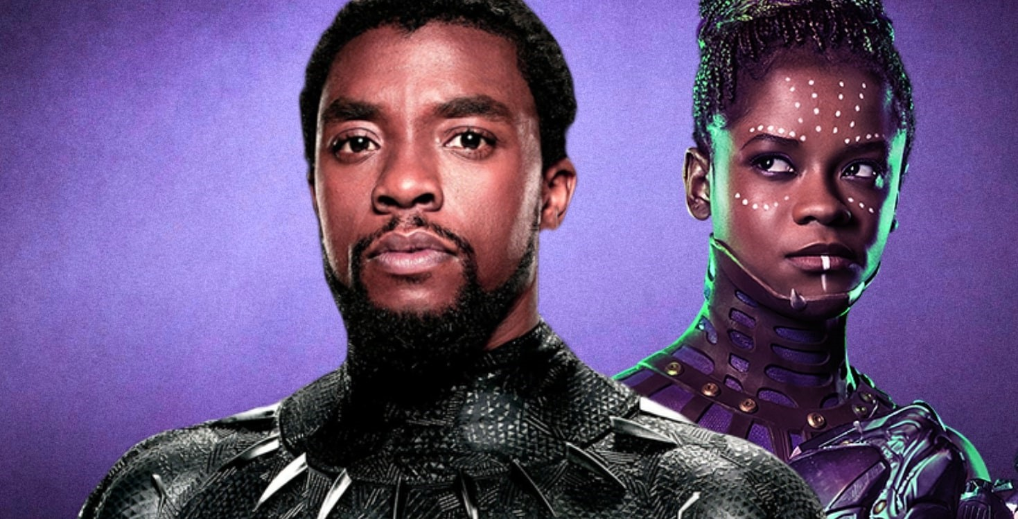 Photo of Black Panther 2 Release Date Finally Revealed