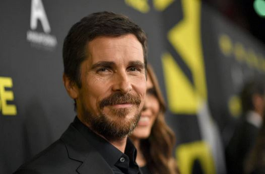 Photo of 10 Amazing Things You Did Not Know About Christian Bale