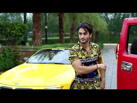 Photo of Cuteness Mp3 Song Download Mr Jatt in High Quality Audio