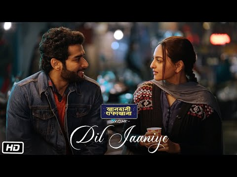 Photo of Dil Jaaniye Mp3 Song Download Mr Jatt in High Quality [HQ]