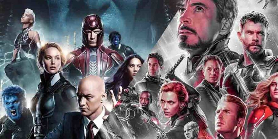 Photo of Marvel's X-Men Movie Won't Release Until MCU Phase 6