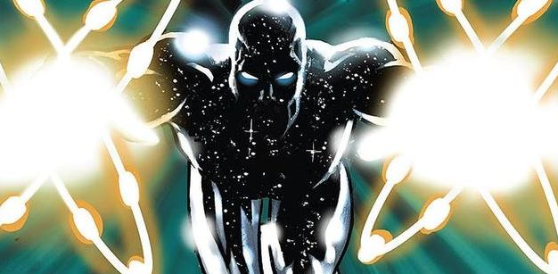 Facts about Captain Universe The Marvel Universe