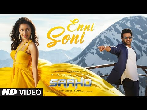 Photo of Enni Soni Song Download Mp4 in High Definition [HD] 720p