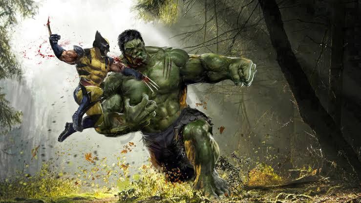 Smart Hulk Appear Next in the MCU