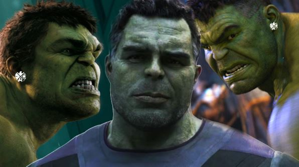 Photo of When and How Can We Expect a Hulk Solo Film Now?