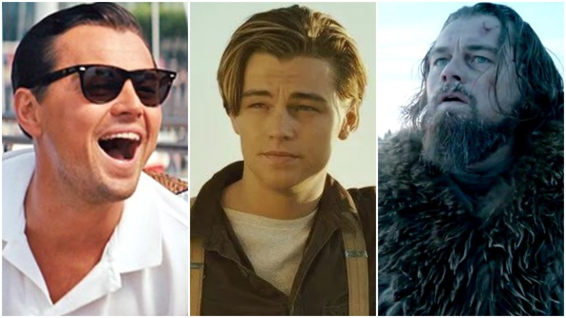 Photo of Top 10 Highest Grossing Movies of Leonardo DiCaprio